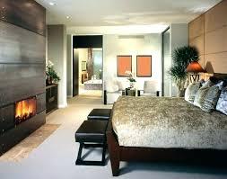 master bedroom suite ideas bedroom suite ideas small master bedroom suite ideas freeshare site