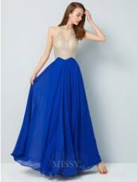 cheap mother of the bride dresses 2018 online south africa
