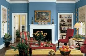 home decor india decor indian house colors outside beautiful house painting
