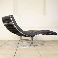 Chaises For Sale 20 Best Chaise Longue Images On Pinterest Chairs Lounge Chairs