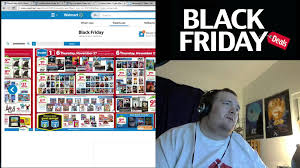 Toys R Us Thanksgiving Hours 2014 Black Friday Deals Wal Mart Big Lots And Toys R Us