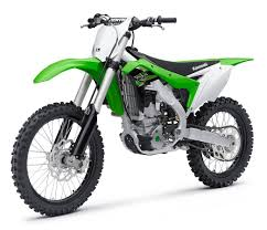 motocross bike dealers the 2017 kawasaki kx250f motosportdotcom kawasaki dirt bikes