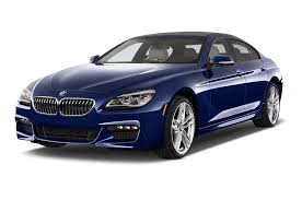 bmw 6 series 2014 price 2017 bmw 6 series reviews and rating motor trend