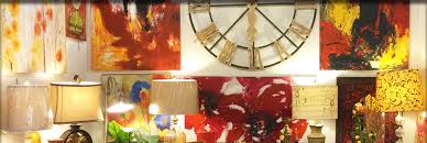 seasonal concepts artisans decorative accessories gifts
