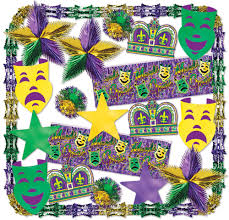 cheap mardi gras decorations cheap mardi gras party ideas partycheap