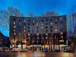 cours cuisine pas cher cours de cuisine lille pas cher best of youth hostels in
