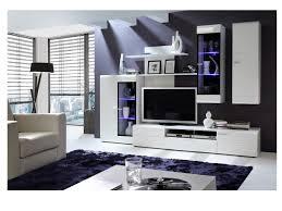 muebles de segunda mano en malaga muebles oficina en casa baratos malaga para la roca usados coruna