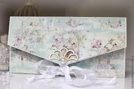 wedding gift envelope wedding envelope for money gift shop online on livemaster with