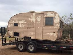 Arizona travel and transport images Recreational vehicles graeman jpg