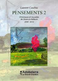 La Rentrée Avec Bureau Vallée Anglet Côte Basque Xiberoan Décembre 2009