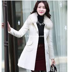 ao nu dep những mẫu áo khoác hàn quốc đẹp nhất 2017 áo khoác nữ