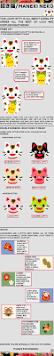 What Do Different Colours Mean Best 20 Lucky Cat Tattoo Ideas On Pinterest Maneki Neko Lucky