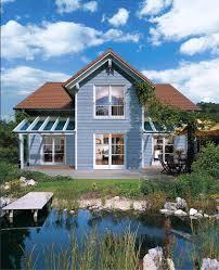 Immobilien Holzhaus Kaufen Beilstein Von Rems Murr Holzhaus Wohnfläche 124 25 M