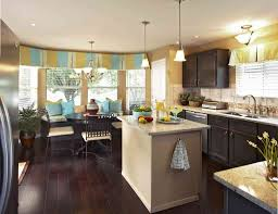 kitchen and dining room decorating ideas modern kitchen dining room design familyservicesuk org