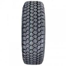 Goodyear Wrangler Off Road Tires New Off Road Tires 235 85 R16 Goodyear Wrangler At Sa