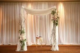 Wedding Backdrop Pictures 44 Best May 2015 Wedding Images On Pinterest Wedding Marriage