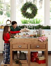 William And Sonoma Home by Christmas Morning Breakfast Menu Williams Sonoma Taste
