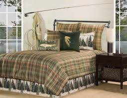 Teen Bedding And Bedding Sets by 1912 Best And Teen Bedding Images On Pinterest Velvet