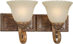 Forte Lighting Wall Sconce Lighted Wall Sconces All About House Design Perfect Wall Sconce