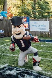 the 25 best gronk party ideas on pinterest football games for