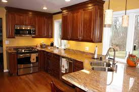 kitchen ideas with maple cabinets top 80 familiar small kitchen ideas creative suggestion paint colors