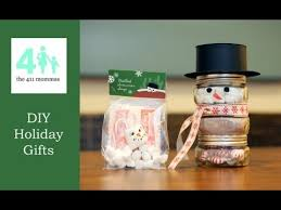 christmas gifts for from diy christmas gifts for teachers and classmates rachelle