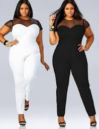 one jumpsuit plus size the rise of contemporary plus size fashion contemporary curvy