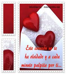 imagenes de amor para que te perdonen cartas para pedir perdón a mi pareja mensajes de perdòn