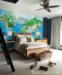 133 best kids u0027 spaces images on pinterest bedroom ideas 6 month