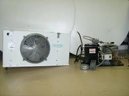 groupe pour chambre froide occasion moteur de chambre froide radcor pro
