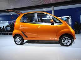 the automotive india tata motors auto expo 2014 coverage