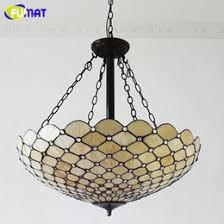 Discount Chandelier Lamp Shades Discount Vintage Style Lamp Shades 2017 Vintage Style Lamp