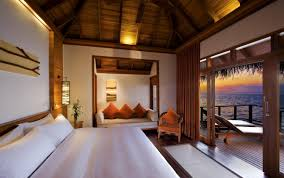 book your stay on water bungalow villa u0026 suite at sheraton