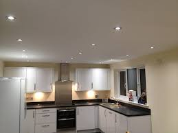 5 ways philips led downlights can enhance your home in 2017