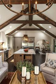 chip and joanna gaines house address magnolia farms light fixture in the living room durable rugs
