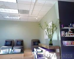 organic nail lounge closed 21 reviews nail salons 1309