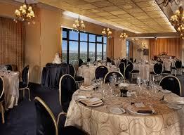 reno wedding venues 32 concept wedding venues reno nv beautiful garcinia cambogia home