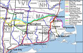 road map massachusetts usa greenwood road genealogy familysearch wiki