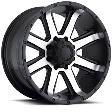 Xd Rims Quality Load Rated Kmc Xd 4x4 Wheels For Sale by 27 Best Gear Alloy Wheels U0026 Gear Alloy Rims And Tires Images On