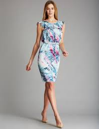 cocktail party dresses styles for spring summer fashionoah com