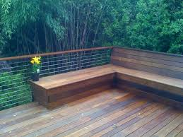 Home Depot Deck Design Gallery Patio Handrail Ideas Patio Railing Patio Deck Railing Designs