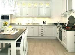 best under cabinet led lighting kitchen under cabinet led battery lights musicalpassion club