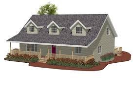 Cape Cod Modular Home Floor Plans Modular Cape Cod Tlc Modular Homes