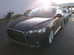 mitsubishi lancer wallpaper phone 2013 mitsubishi lancer gt atlanta ga stone mountain marietta