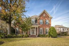 3 Bedroom Houses For Rent In Memphis Tn 38125 Real Estate U0026 Homes For Sale Realtor Com