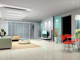 home and interior home and interior buybrinkhomes
