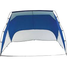 Quik Shade Summit 10x10 Instant Canopy by Caravan Canopy Sports 9 U0027x6 U0027 Sport Shelter Canopy Shelter Tent