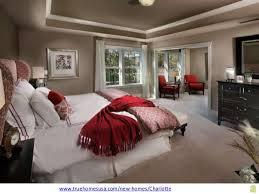 home design center charlotte nc true homes design center design ideas