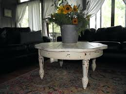 French Country Side Table - white french country side table u2013 monikakrampl info