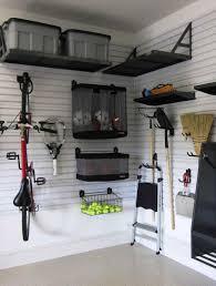 sears home decor garage storage cabinets sears u2022 storage cabinet ideas